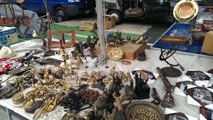 auto porta portese porta portese il mercato di roma che piace ai turisti
