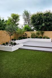 best 25 courtyard design ideas on concrete bench best 25 minimalist garden ideas on garden lighting