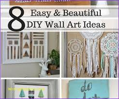 diy kitchen wall art dzqxh com the best 100 diy kitchen wall decor image collections