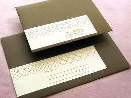 return address wedding invitations wedding invite address labels wedding invitation return address