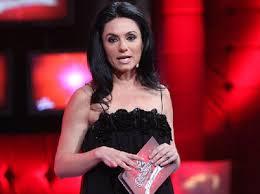 Penelope Doce Corazones - penelope menchaca 12 corazones pictures to pin on pinterest clanek