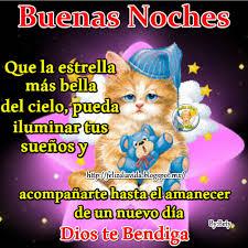 imagenes de buenas noche que dios te bendiga feliz día a la vida buenas noches