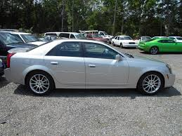 used cadillac cts under 10 000 in alabama for sale used cars