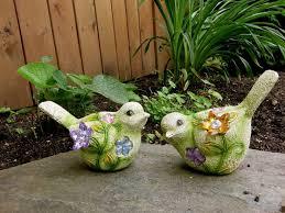 157 best garden figurines statues images on garden