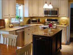 kitchen kitchen islands with seating and storage small sinks