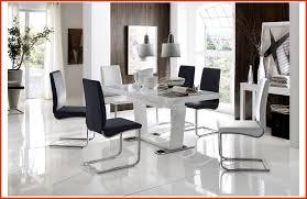 chaise pour salle manger table et chaise salle a manger moderne luxury table et chaise pour