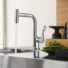 Grohe Alira Kitchen Faucet Inspirational Grohe Kitchen Faucet Flow Problems Kitchen Faucet Blog