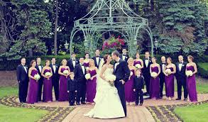 affordable wedding venues in nj affordable wedding venues nj tbrb info