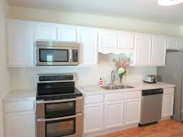 modern kitchen ideas for small kitchens small white kitchen ideas black and white kitchen ideas white