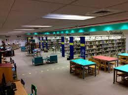 elementary library decorating ideas szfpbgj com