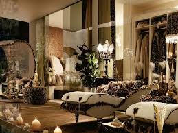 ellen degeneres home decor luxury master bedrooms celebrity homes and most famous celebrity