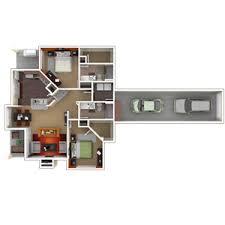 parkway lakeside apartments 1100 boulder creek drive o fallon