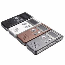 compare prices on mini mp3 recorder online shopping buy low price