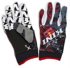 motocross gloves usa kini red bull bicycle clothing gloves moda usa discount kini red