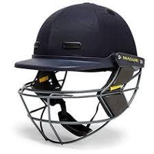 new design helmet for cricket moonwalkr mind cricket helmet cricket helmets and helmet light