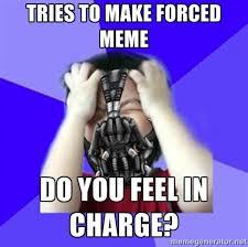 Honey Badger Meme Generator - gamergate know your meme