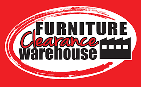 furniture clearance warehouse furniture assembly 605 zillmere