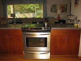 mid century modern kitchen appliances tub pool table theater rm 3200 sf mi vrbo