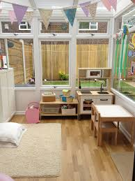 Sofas For Conservatory Conservatory Playroom Google Search Playroom Decor Pinterest