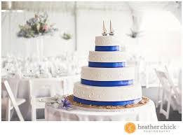 16 best wedding cakes images on pinterest boston photography