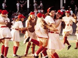 a league of their own costume a league of their own madonna tom hanks in by