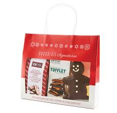 Magasin Toff En Belgique by Products Chocolate Signatures