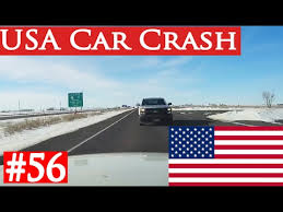 car crashes road rage compilation usa ii car accidents in