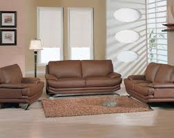 Swivel Living Room Chairs Engaging Ideas Achieve Tufted Leather Sofa Unusual Omg Swivel