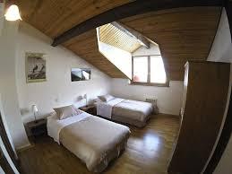 chambres d hotes ariege chambre d hôtes de petches chambre d hôtes à ax les thermes en
