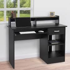Contemporary Executive Office Desk Contemporary Office Furniture Desk Mid Century Modern Desk With