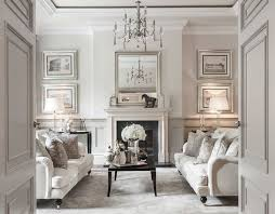 Elegant Home Interior Design Pictures Formal Style Decorating For An Elegant Home