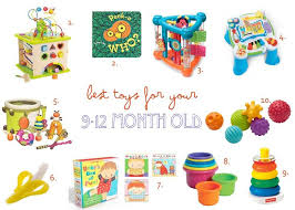 18 best baby toys images on pinterest best baby toys baby play