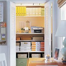 home office closet organizer 97 best home office organization images on pinterest office