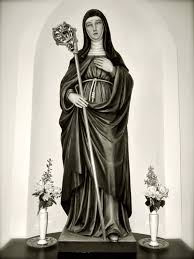 thanksgiving novena novena in honor of st clare of assisi u2013 desert nuns
