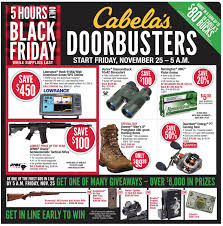action camera black friday cabela u0027s black friday ad 2016