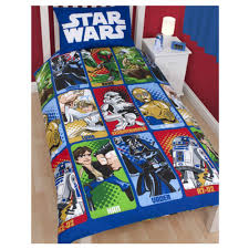 Star Wars Duvet Cover Double Decorate Star Wars Bedding Queen Size U2014 Vineyard King Bed