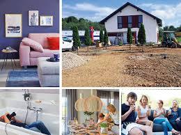 Wer M Hte Ein Haus Kaufen Wohnen Und Dekoration Rund Um Haus U0026 Garten Wohnidee
