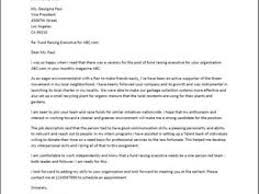 Write An Amazing Cover Letter Administrative Assistant Cover     duupi