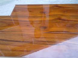 Laminate Flooring High Gloss 12mm High Gloss Laminate Flooring 12mm High Gloss Laminate