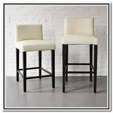 20 best bar ht bar stools images on pinterest leather stool