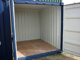 refurbished shipping containers abc containers perth