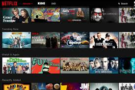 design shows on netflix netflix cancellations of shows autos post home decorating shows