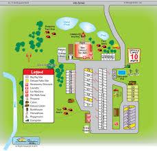 Wichita Ks Zip Code Map by Topeka Kansas Campground Topeka Capital City Koa