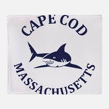 Massachusetts travel blankets images Cape cod throw blankets cape cod fleece blankets stadium jpg