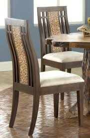 Western Dining Room 28 Western Dining Room Furniture Western Rustic Dining Sets