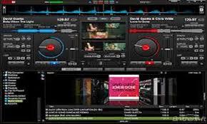 dj studio 5 apk free dj mixer studio 5 apk for android getjar