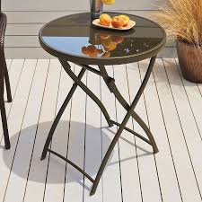 round glass top patio table designs for glass patio table u2013 home