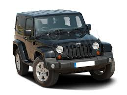 jeep wagon for sale best seller 2014 jeep wrangler autobaltika com