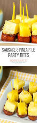 best 25 pool party foods ideas on pinterest pool party snacks