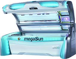 Tanning Bulbs For Sale Reconditioned Tanning Equipment Tanning Lamps Europe U2013 Twist